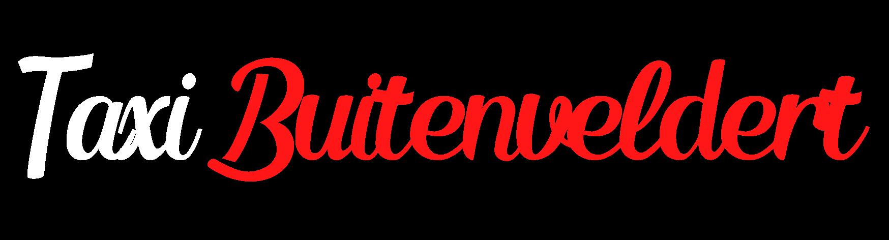 Logo Taxi Buitenveldert