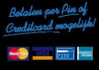 pin-taxi-amsterdam